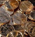 money_metal